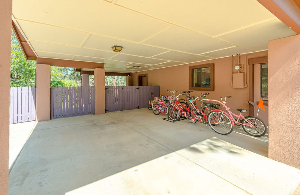 1066 Copper Basin Road, Prescott, AZ 86303