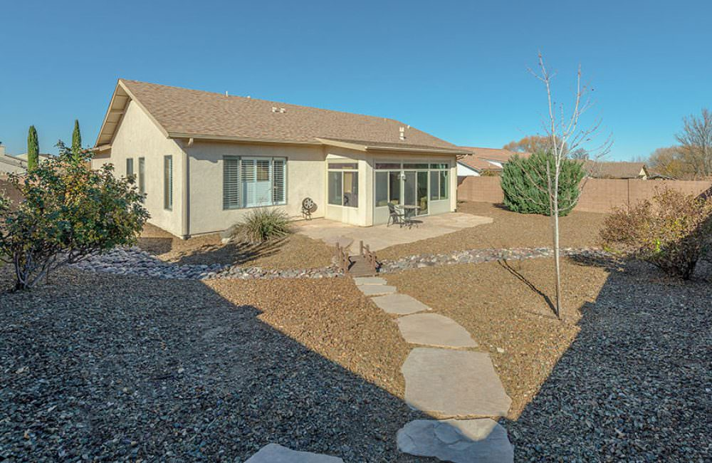 7247 N Viewscape Drive, Prescott Valley, AZ 86315