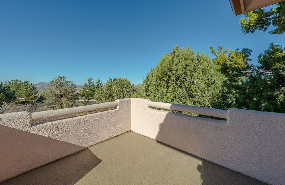849 Flying U Court, Prescott, AZ 86301
