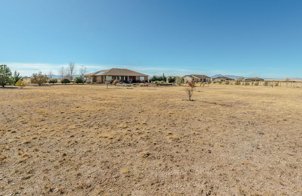 9170 E Barn Wood Lane, Prescott Valley, AZ 86315