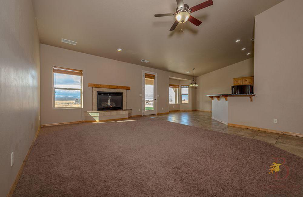 11110 N Bracken Ridge Road, Prescott, AZ 86315