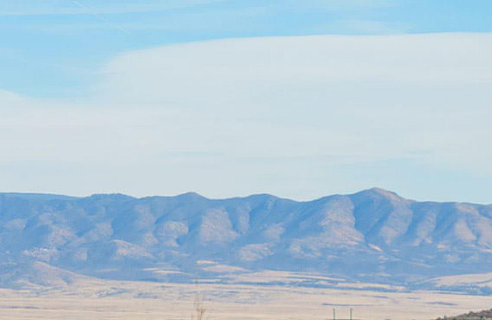 785 Sunrise Boulevard, Prescott, AZ 86301