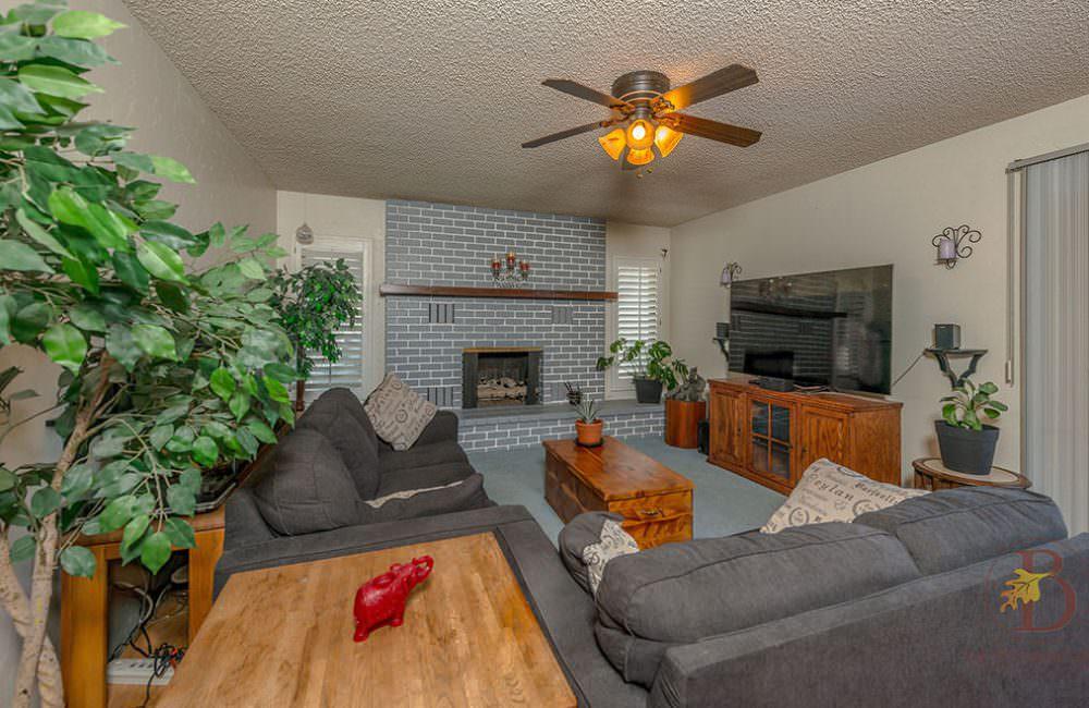 304 Double D Drive, Prescott, AZ 86303