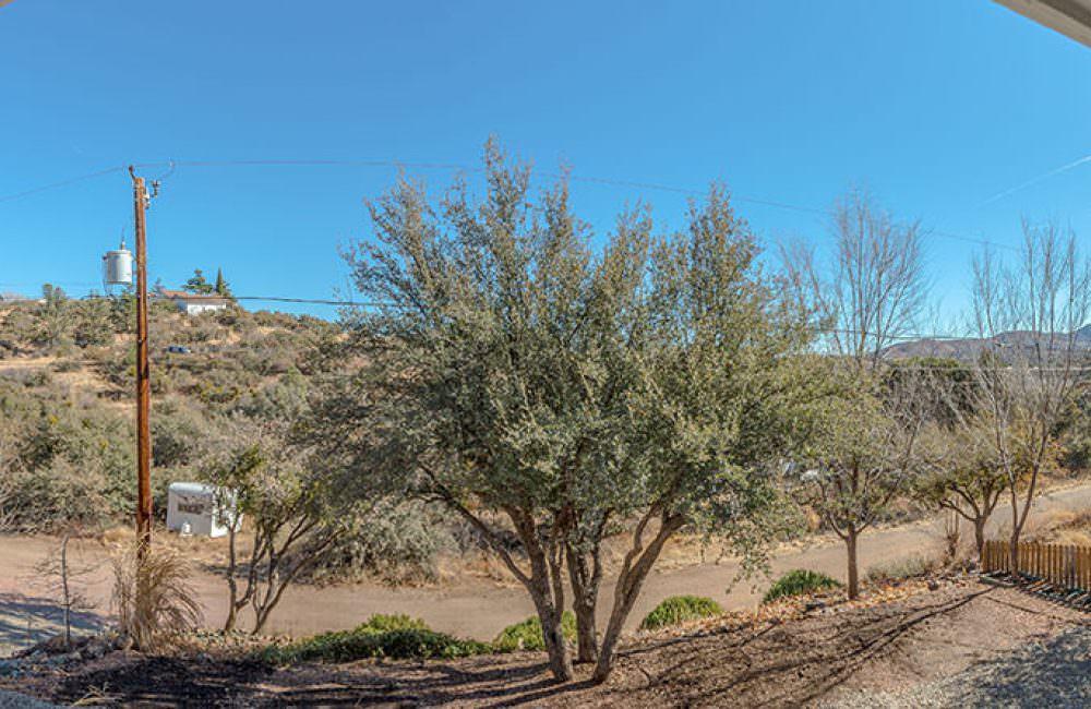1864 Moonstone Lane, Prescott, AZ 86301