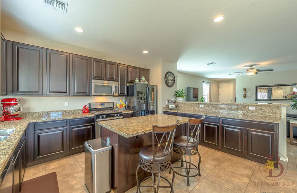 8201 N Whistling Acres Way, Prescott Valley, AZ 86315