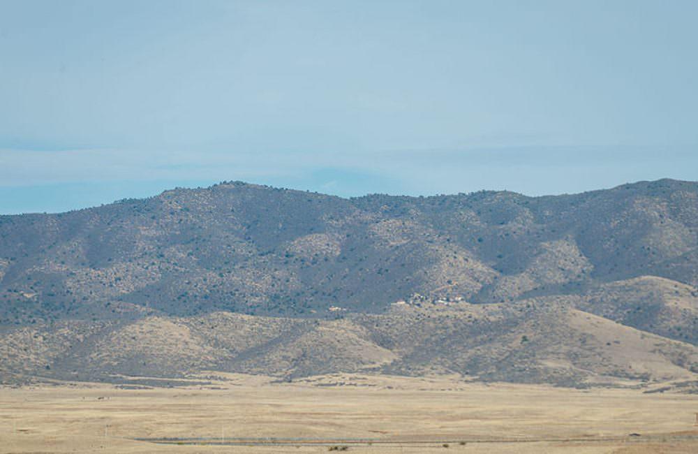 4676 N Lava Lane, Prescott Valley. AZ 86314