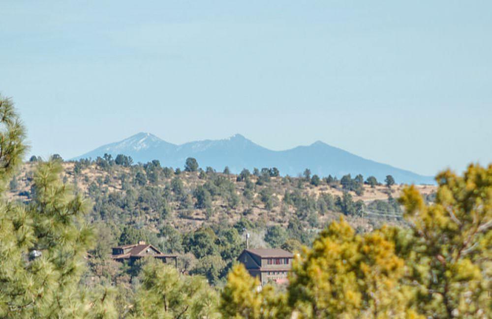 80 N Woodside Drive, Prescott, AZ 86305