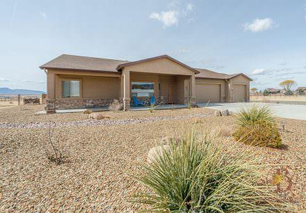 11216 N Scalli Way, Prescott Valley, AZ 86315