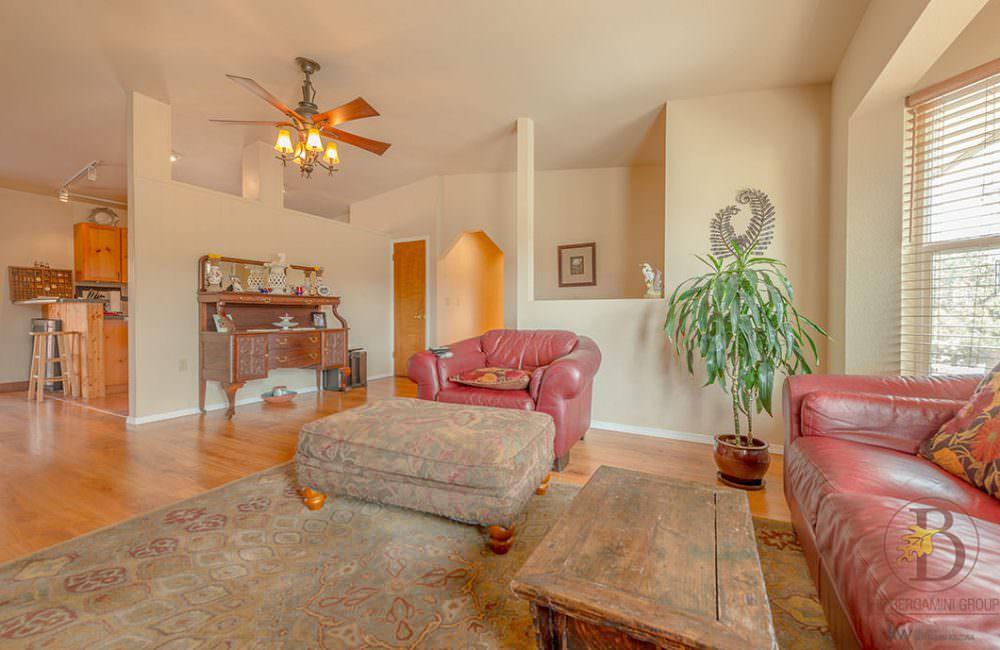 11750 Deer Trail Lane, Dewey, AZ 86327