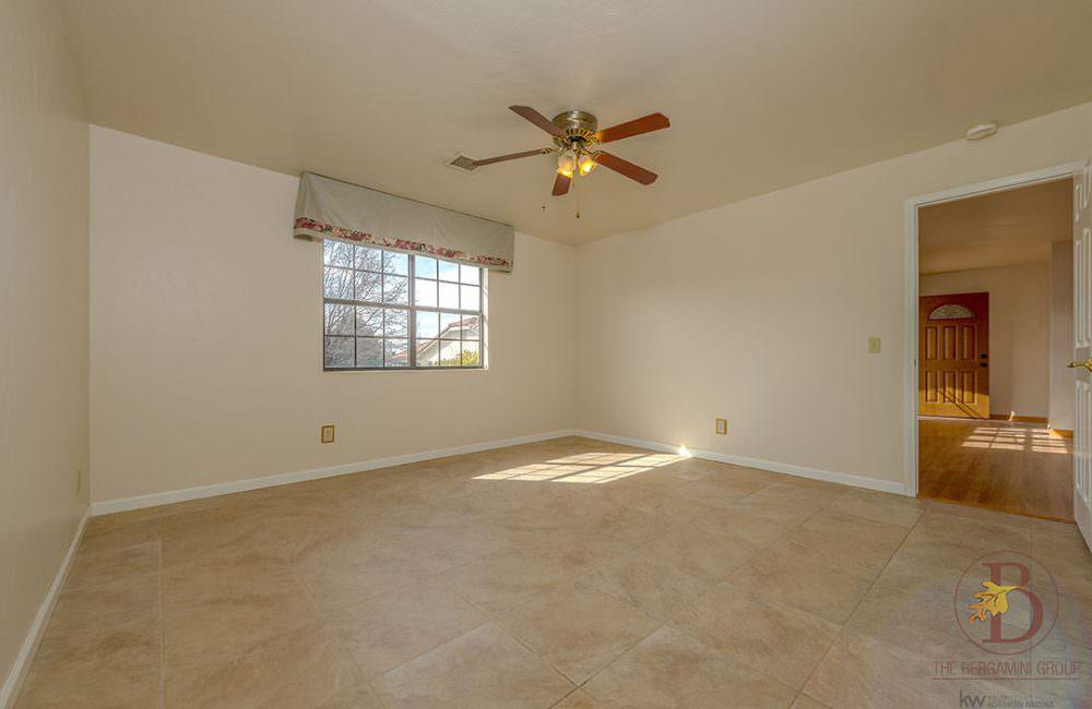 8040 E Bandana Court, Prescott Valley, AZ 86314