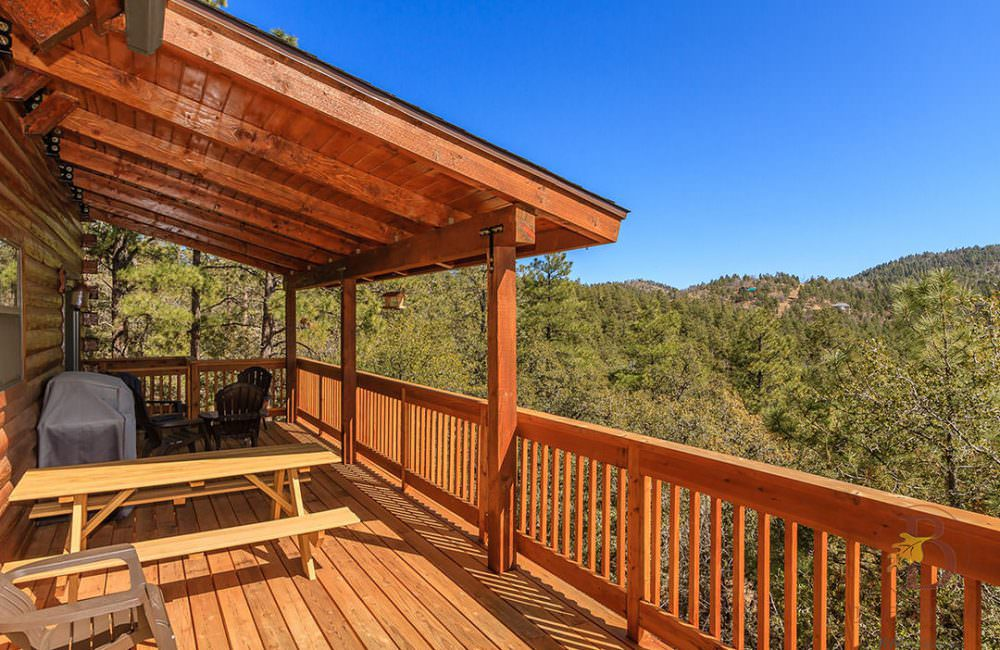 2930 E Oak Hill Drive, Prescott, AZ 86303