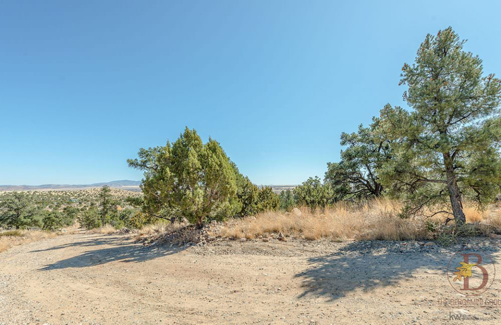 0 N Panamint Lane, Chino Valley, AZ 86323