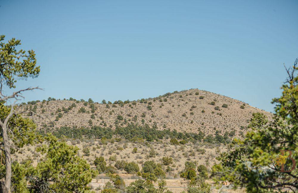 0 N Panamint Lane, Chino Valley, AZ 86323