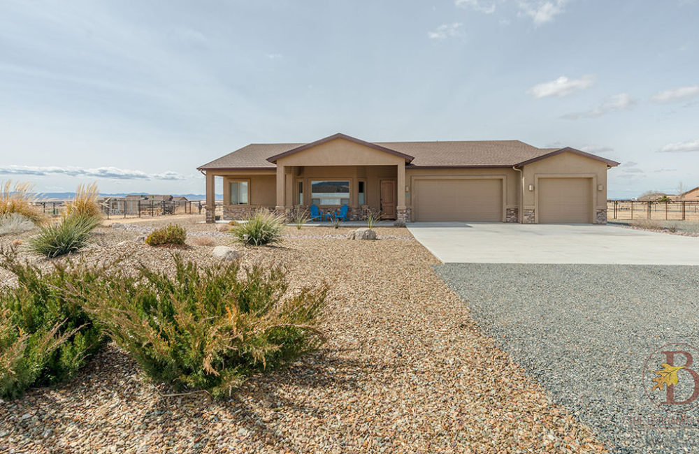 11216 N Scalli Way, Prescott Valley, AZ 86315