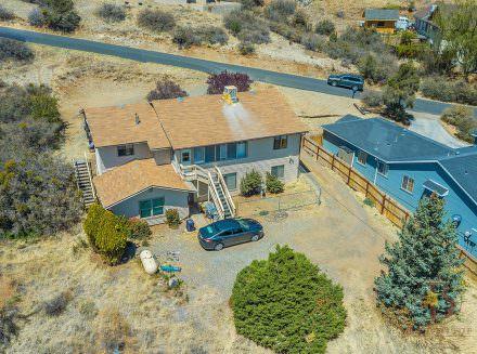 4615 E William Drive, Prescott, AZ 86301