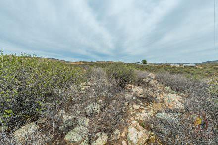 0 N Shalom Ranch Road H, Dewey, AZ 86327