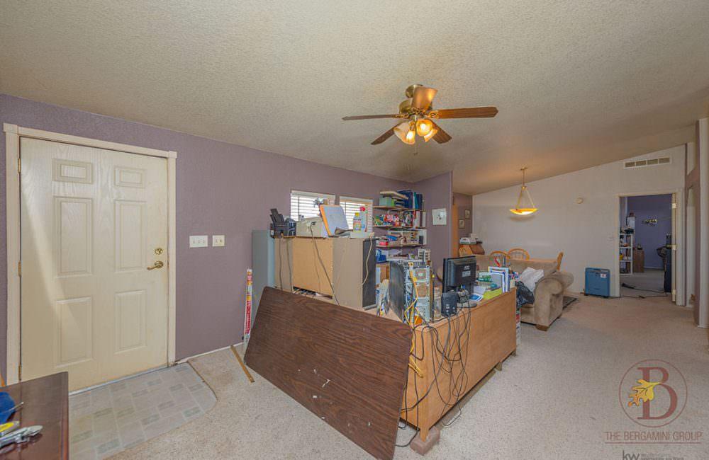 4335 W Duane Lane, Paulden, AZ 86334