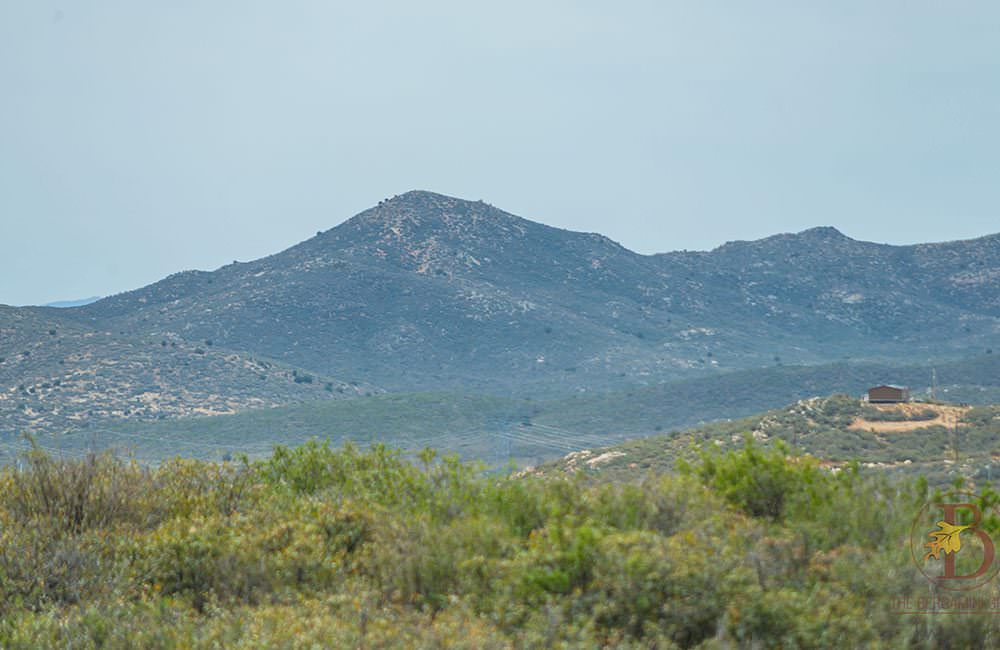 0 N Shalom Ranch Road G, Dewey, AZ 86327