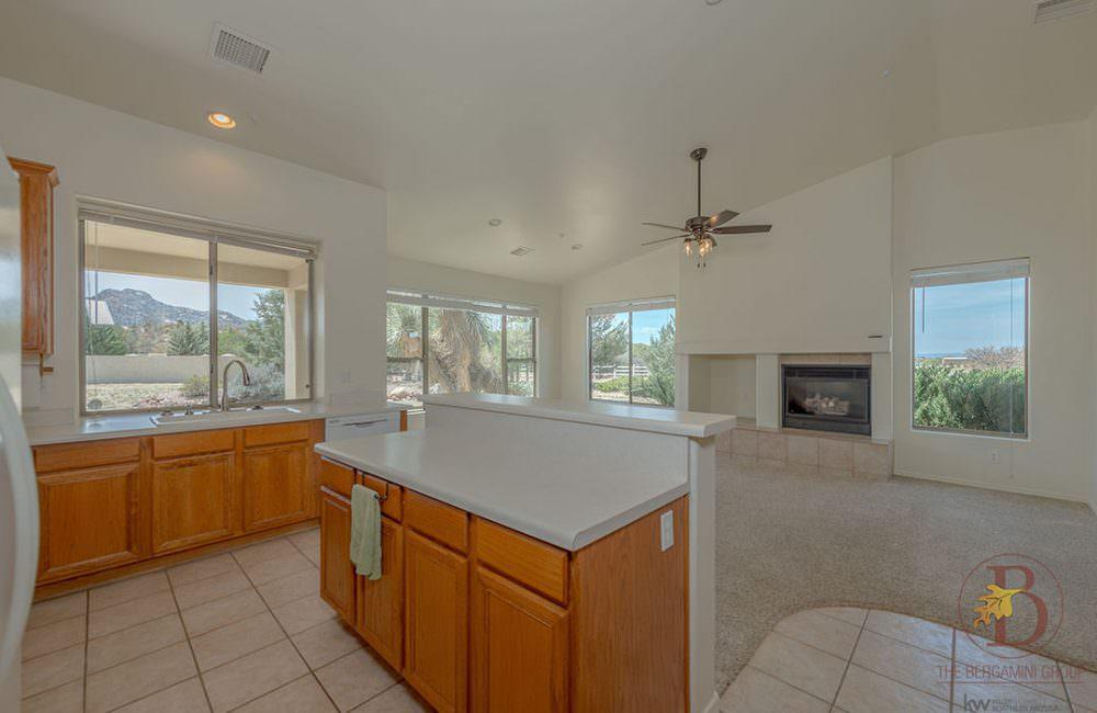 4794 W Case Junction, Prescott, AZ 86305