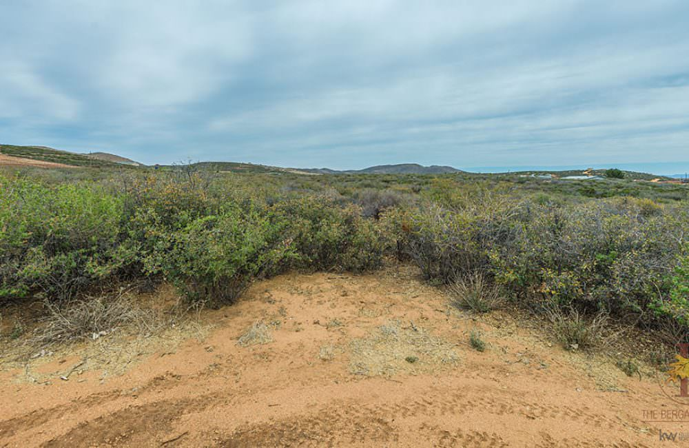 0 N Shalom Ranch Road G & H, Dewey, AZ 86327