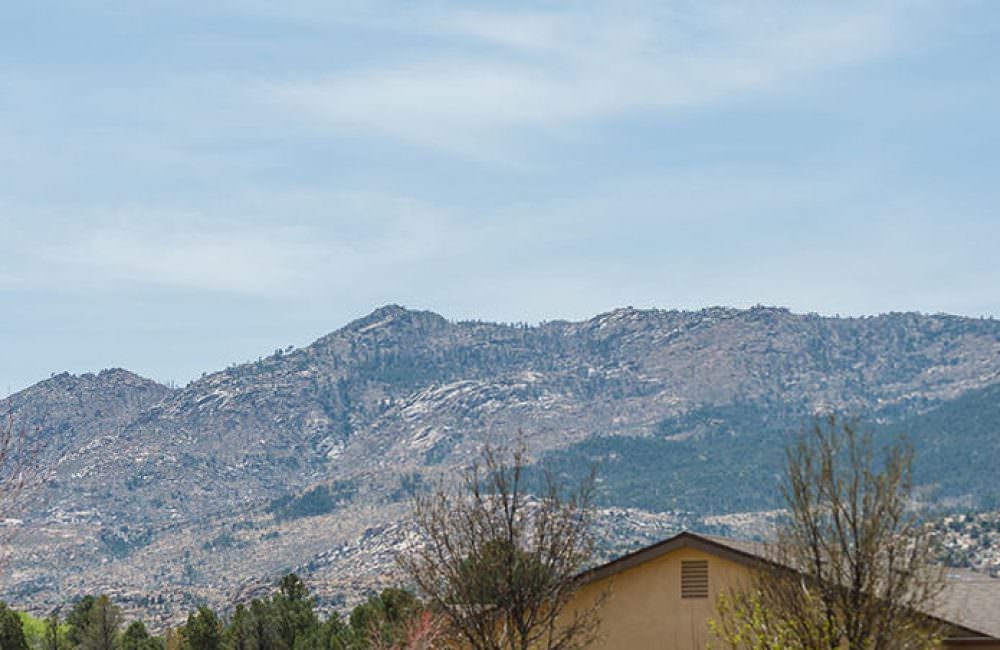 4794 W Case Junction, Prescott, AZ 86305