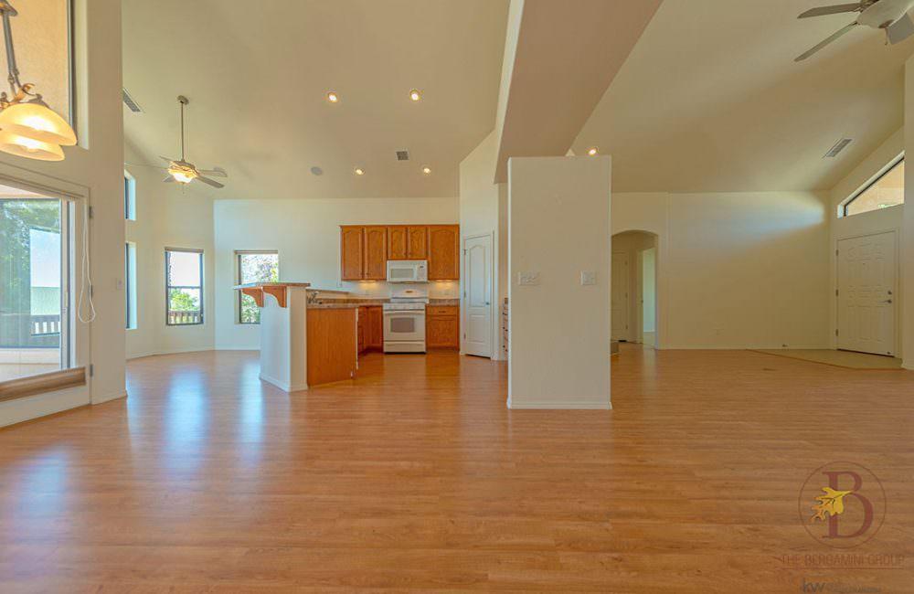 810 Westin Pass, Prescott, AZ 86301