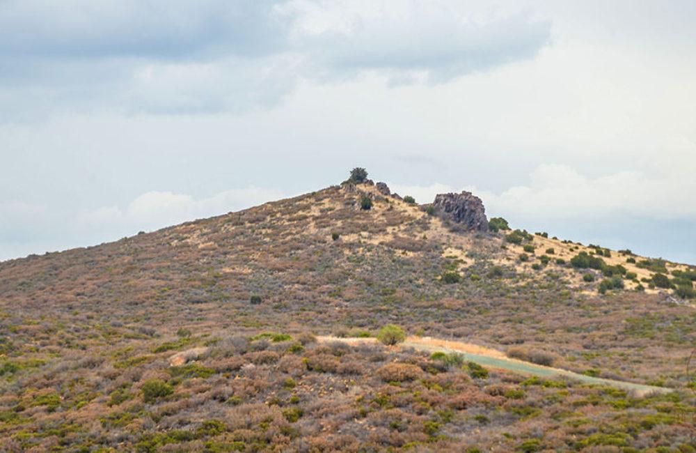12055 E Branding Iron Way, Mayer, AZ 86333