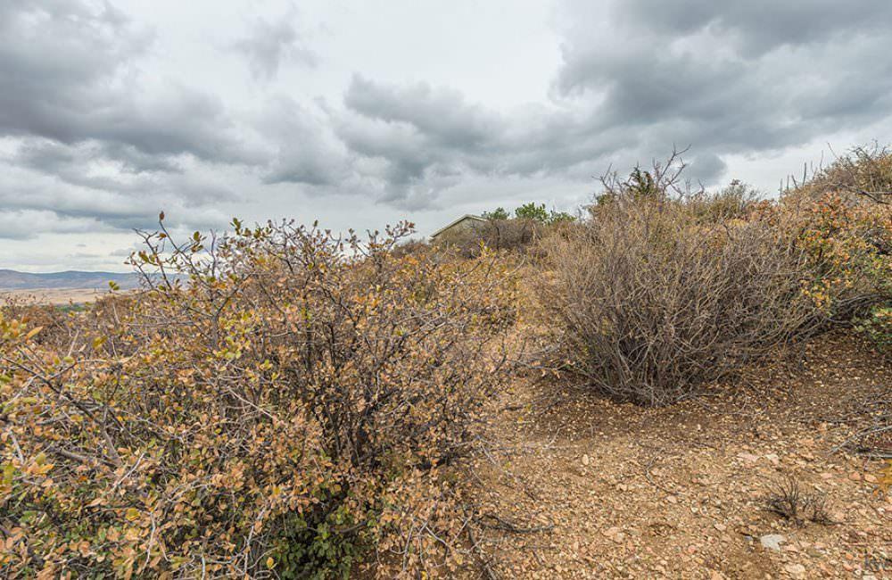 190 S Brookstone Drive, Dewey, AZ 86327