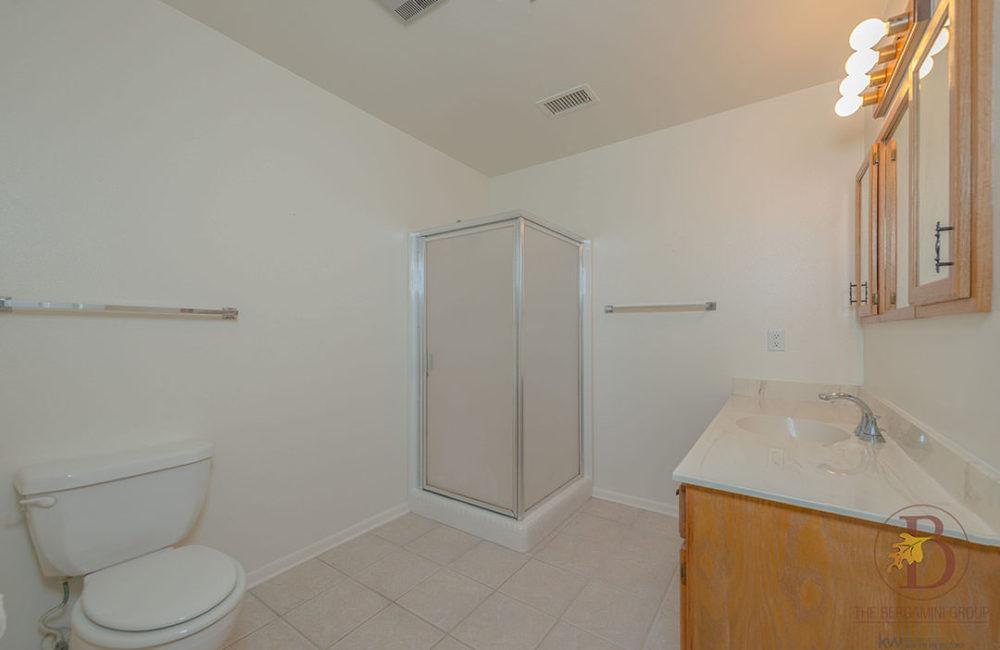 309 Rim Rock Circle, Prescott, AZ 86303