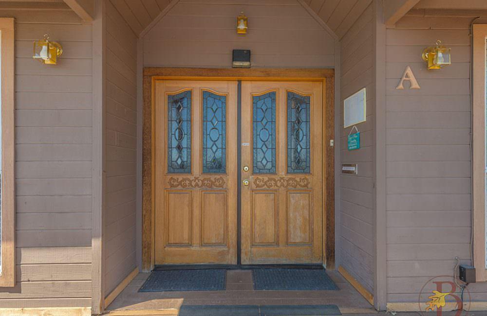 1277 Rhinestone Drive, Prescott, AZ 86301
