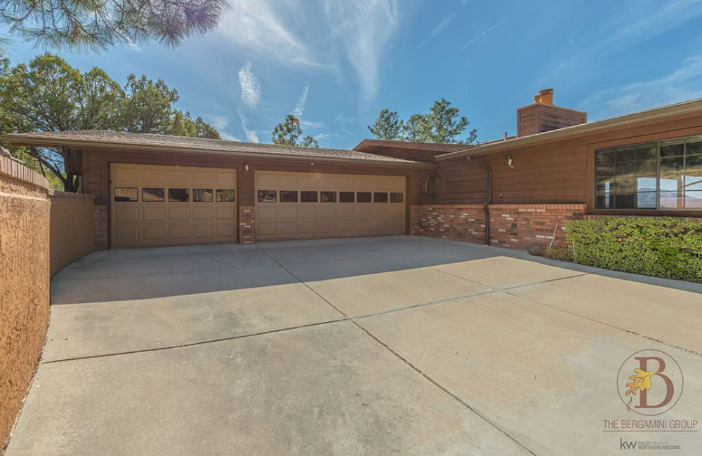 1240 Northwood Loop, Prescott, AZ 86303