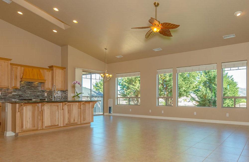 443 Bloomingdale Drive, Prescott, AZ 86301