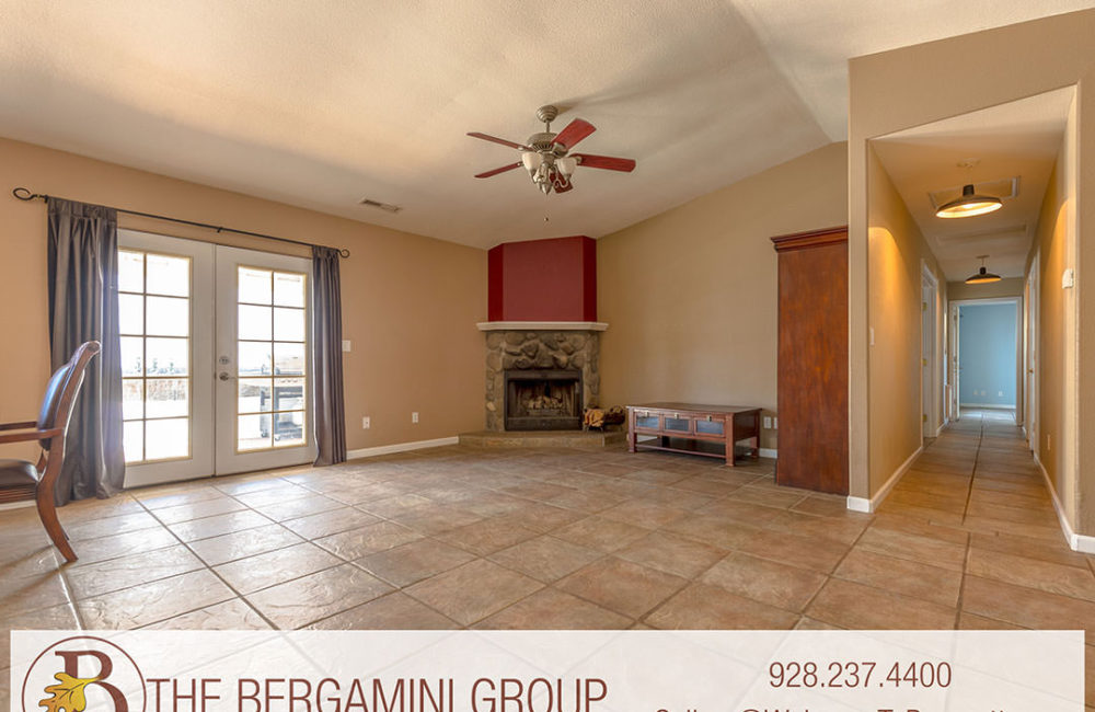 9500 E Whipsaw Lane, Prescott Valley, AZ 86314