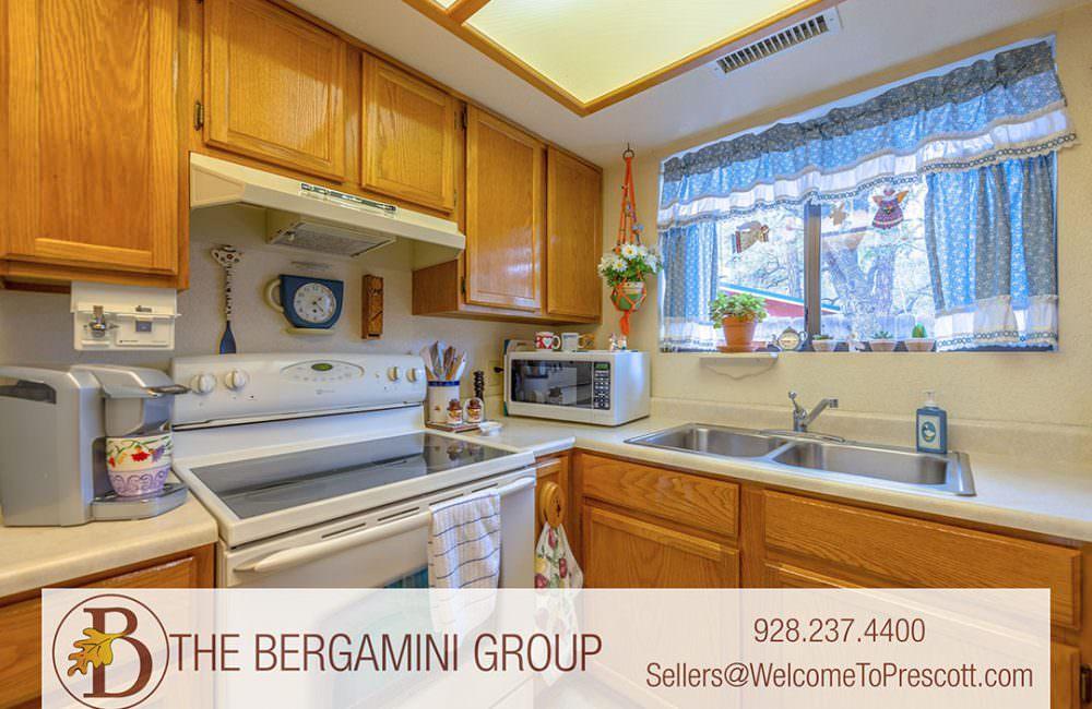 233 Cory Avenue, Prescott, AZ 86303