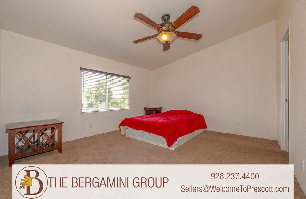 20942 E Cactus Wren Drive, Mayer, AZ 86333