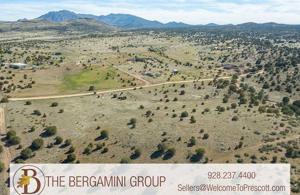 0 W Brenda Trail, Prescott, AZ 86305