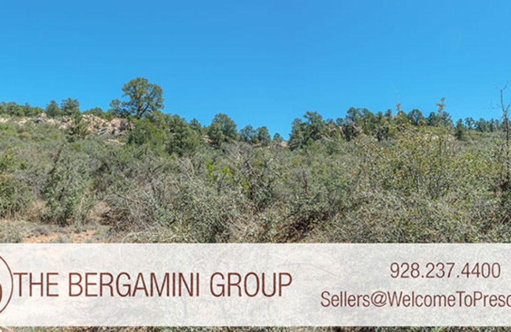 14555 N Warbler Lane, Prescott, AZ 86305