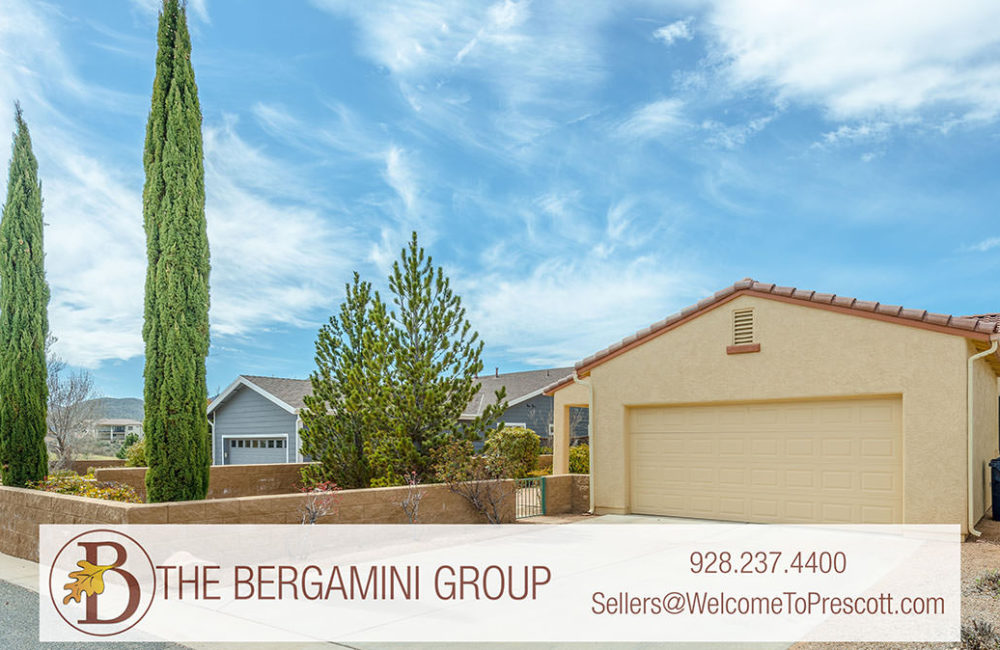 7086 E Lantern Lane, Prescott Valley, AZ 86314