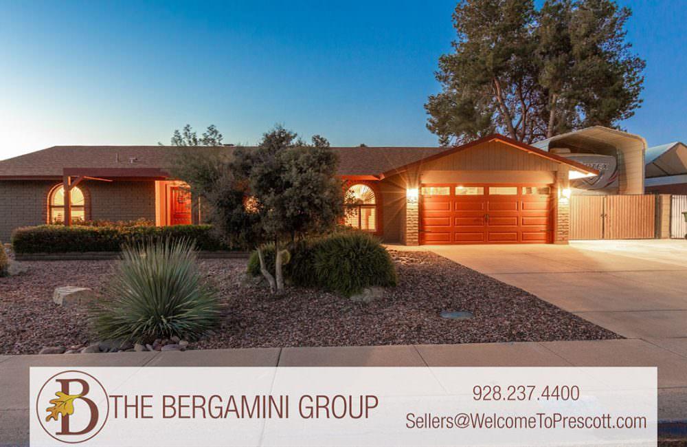 324 E Tierra Buena Lane, Phoenix, AZ 85022