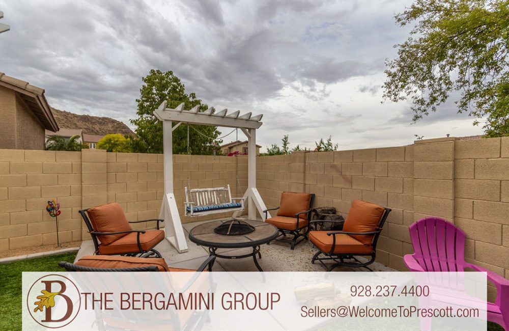 2525 W Sat Nam Way Phoenix, AZ 85086