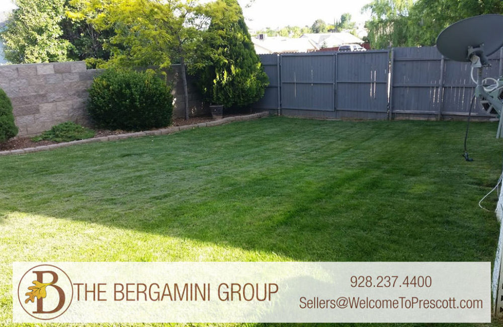 9500 E Whipsaw Lane, Prescott Valley, AZ 86314