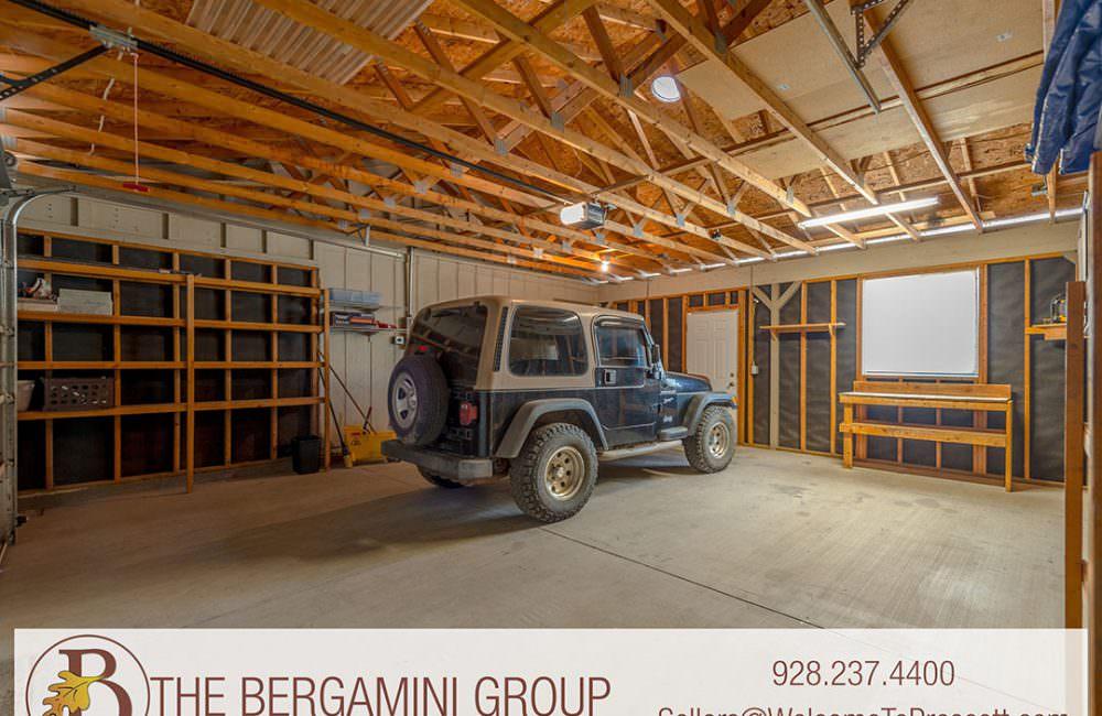 1920 W Bumblebee Road, Chino Valley, AZ 86323