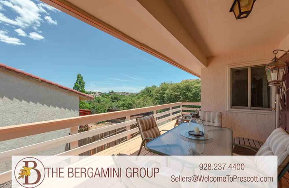1804 Boardwalk Avenue, Prescott, AZ 86301