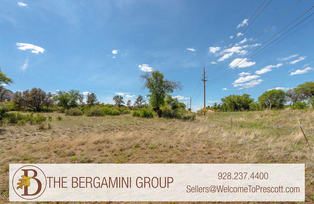 2615 Granite Park Drive, Prescott, AZ 86305