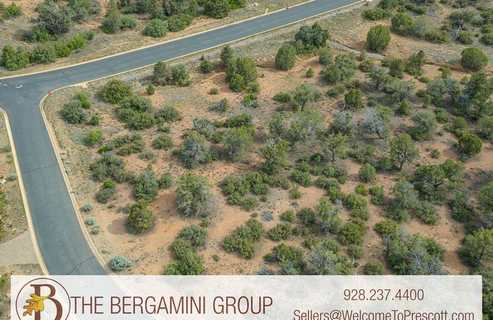 14500 N Simons Corner Lane, Prescott, AZ 86305