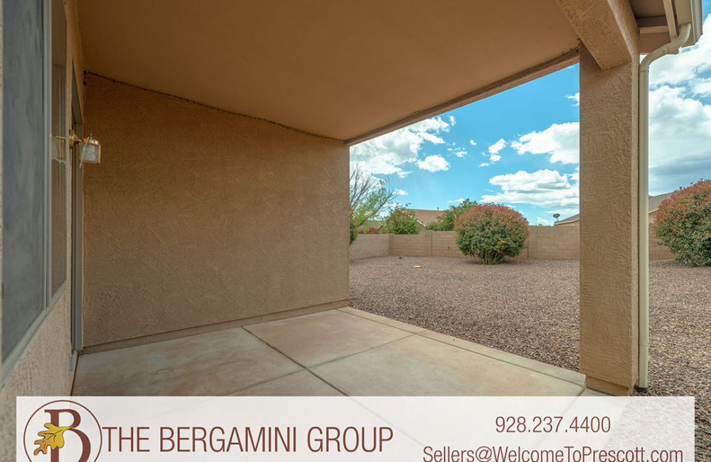 6879 E Elbrook Avenue, Prescott Valley, AZ 86314