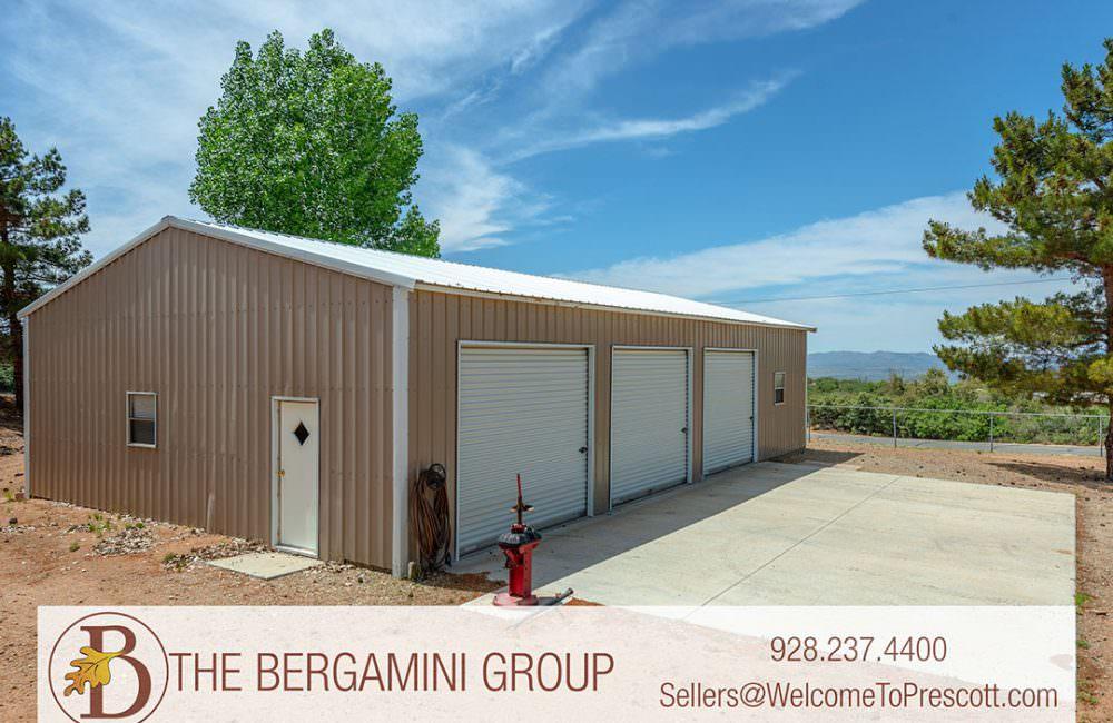 7425 W Wexford Drive, Kirkland, AZ 86332
