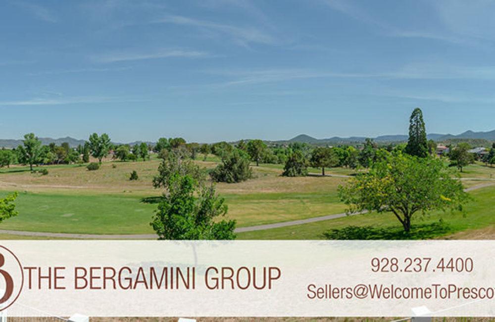 11369 E Manzanita Trail, Dewey-Humboldt, AZ 86327