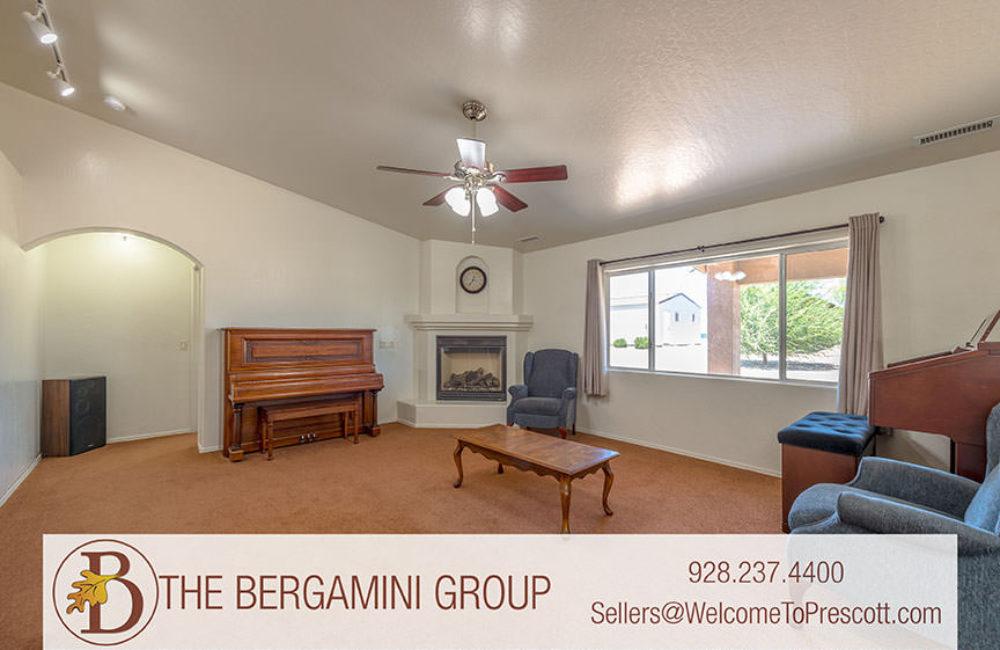 1100 E Road 1 North, Chino Valley, AZ 86323