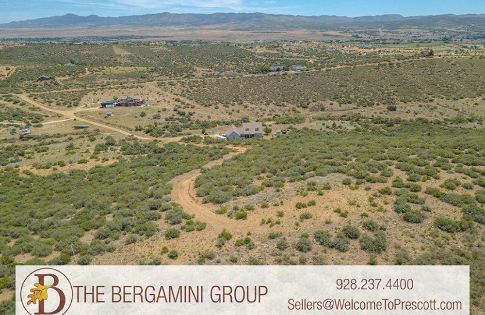 1950 S Lavender Sage Road, Dewey-Humboldt, AZ 86327